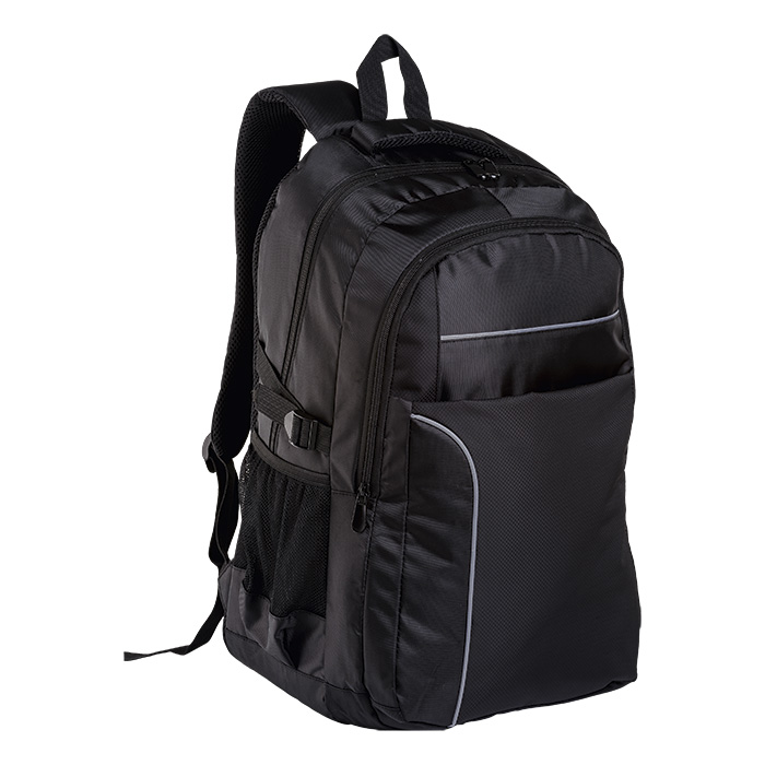 buy Curved Piping Backpack