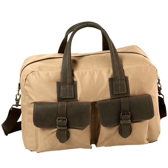 buy Out of Africa Travel Duffel