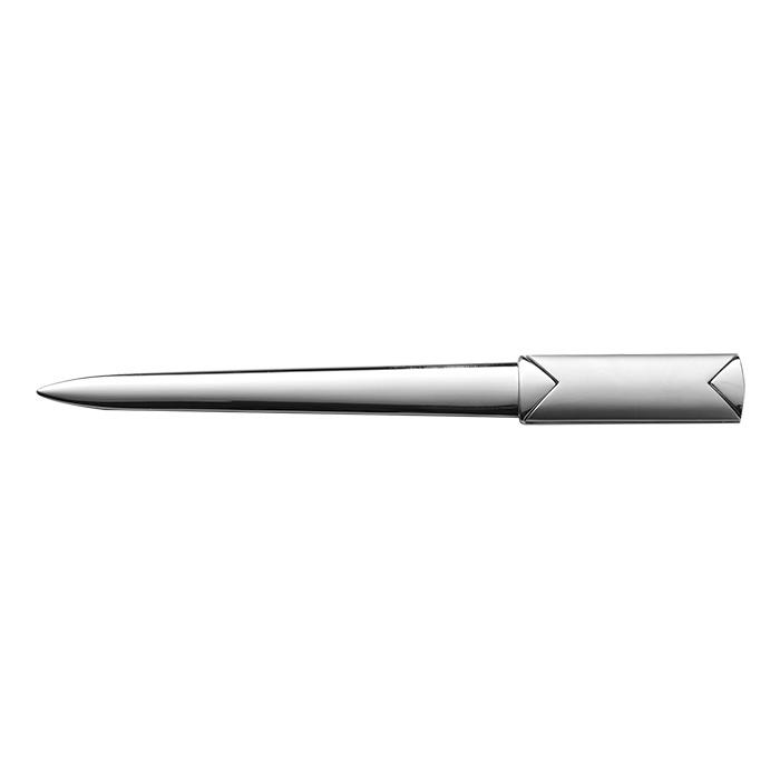 buy Sleek Design Metal Letter Opener