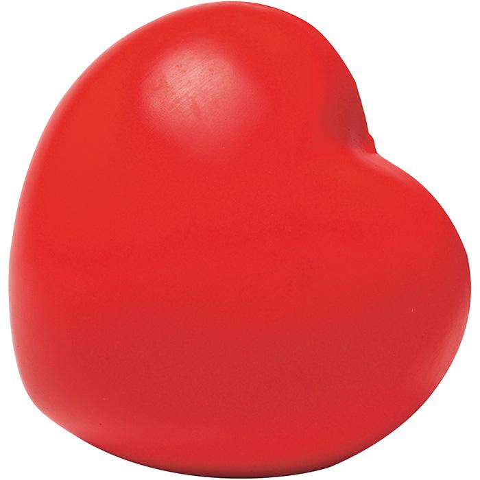 buy Heart Shaped Stress Ball