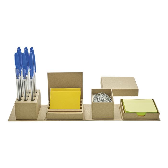 buy Cardboard Office Organiser