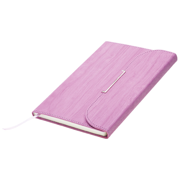 buy A5 Clutch Handbag Designed Notebook