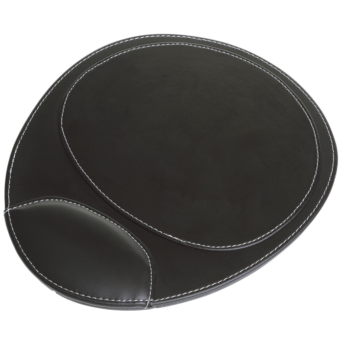 buy Two Tone Mouse Pad