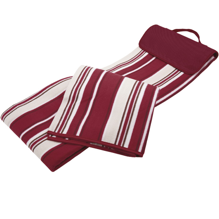 buy 160gsm Outdoor Blanket