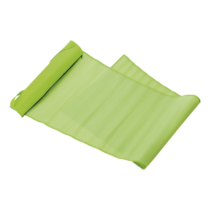 buy Foldable Beach Mat with Carry Strap