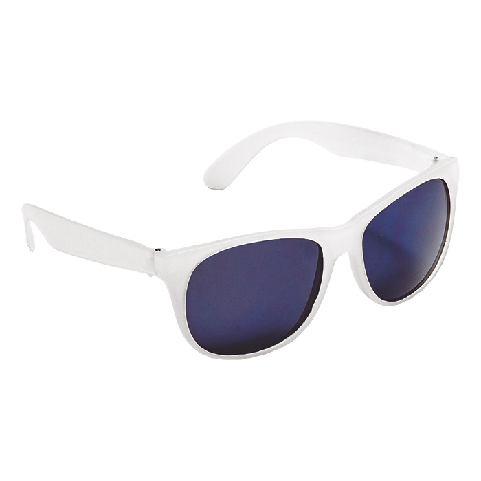 buy Colour Changing Sunglasses