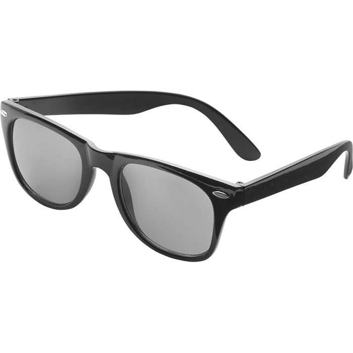 buy Classic Fashion Sunglasses