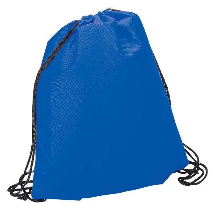 buy Drawstring Bag - Non-Woven