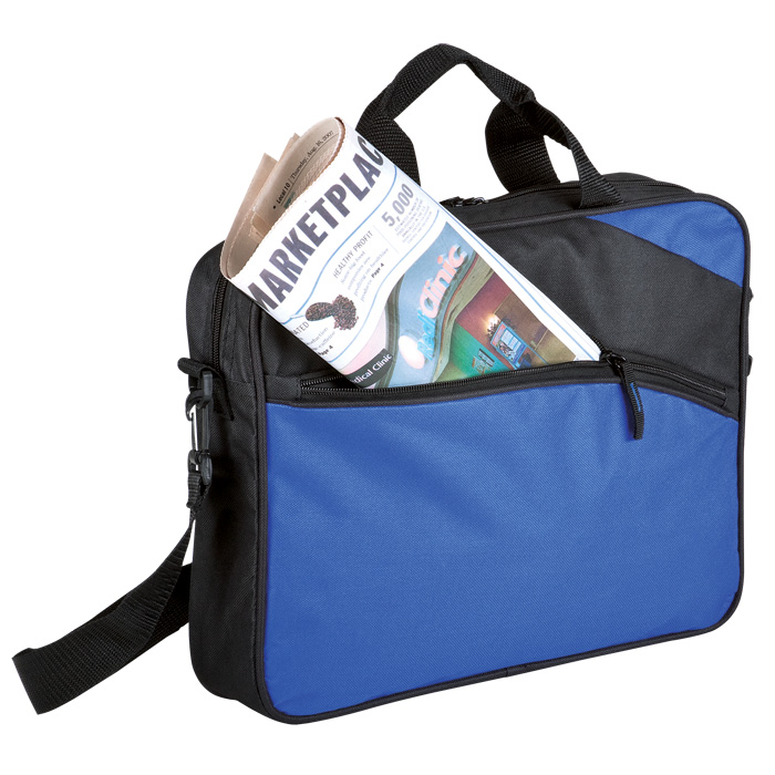 buy Conference Brief Bag - 600D