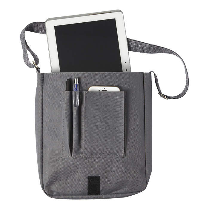 buy 600D Tablet Shoulder Bag