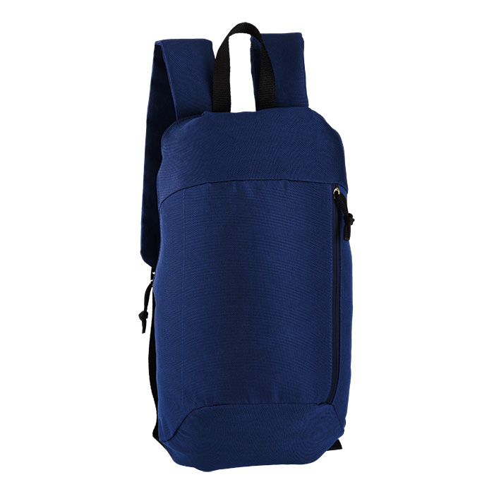 buy Backpack with Side Zip