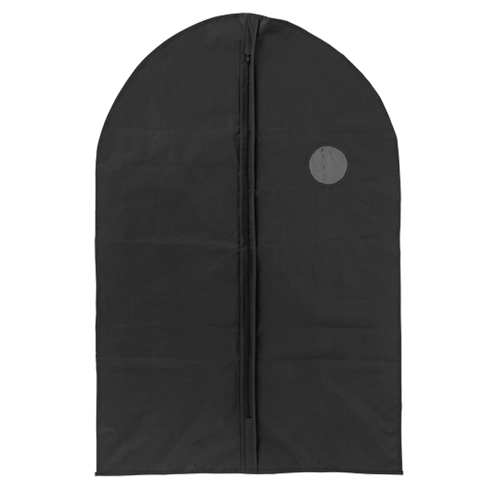 buy PEVA Garment Bag