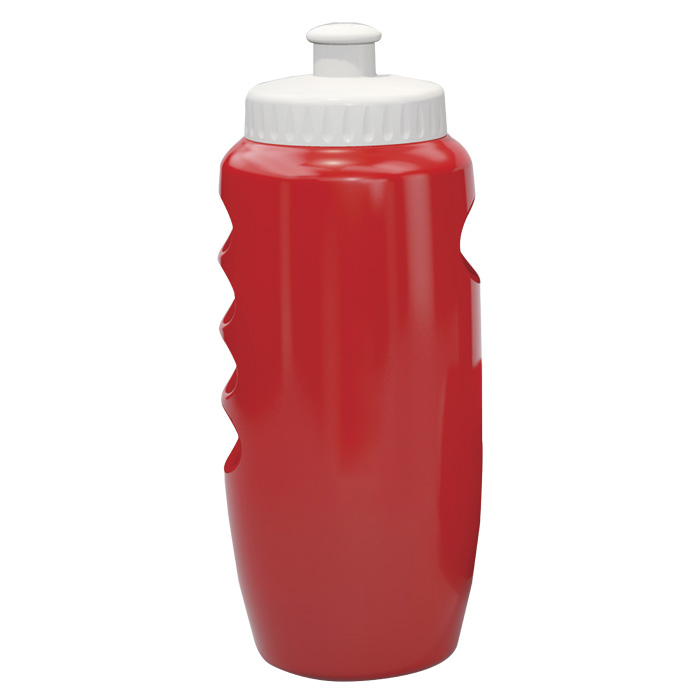 buy 500ml Cross Train Water Bottle