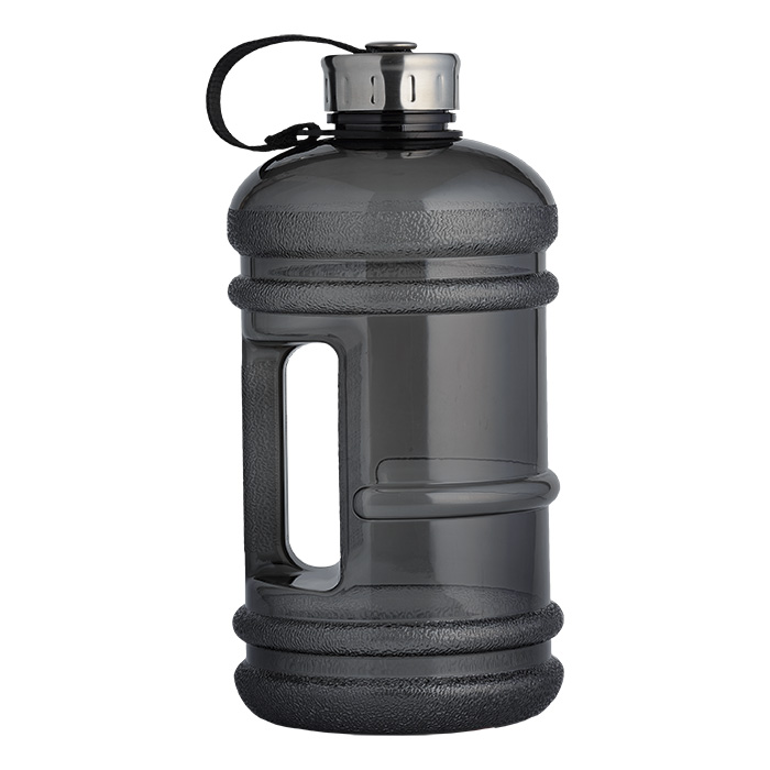 buy 2.2 Litre Water Bottle With Integrated Carry Handle