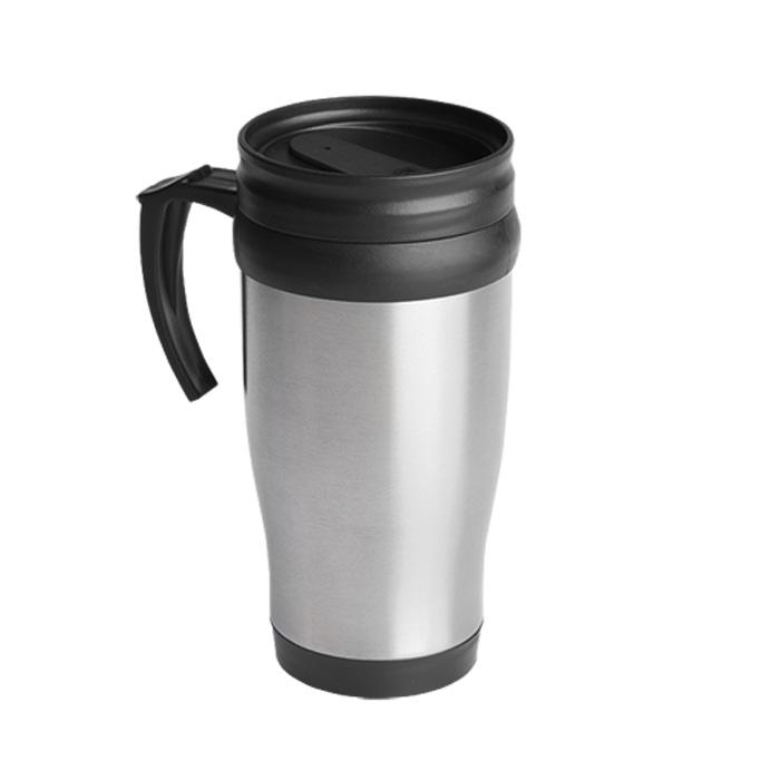 buy 450ml Travel Mug