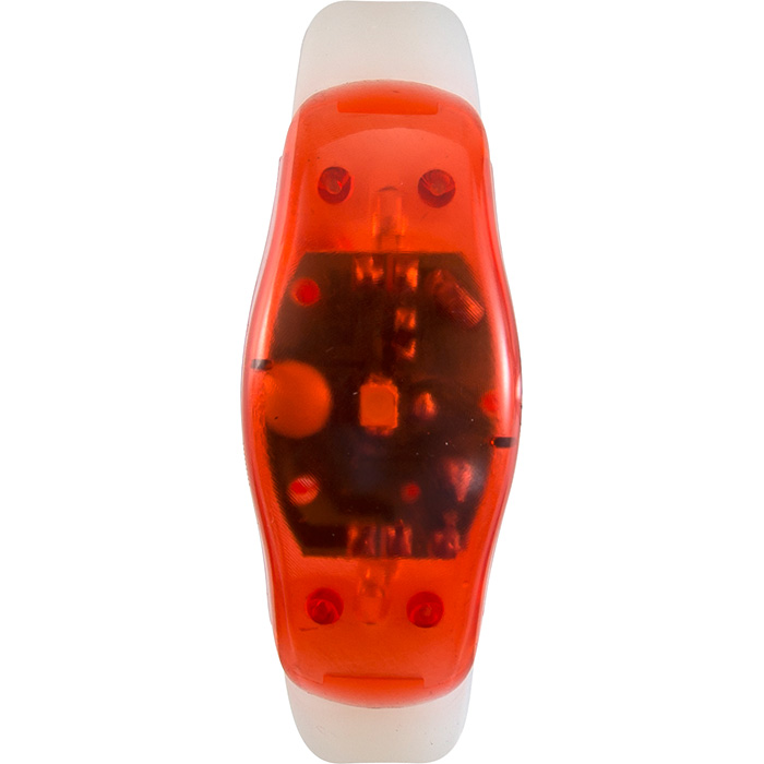 buy ABS Wristband with LED Light
