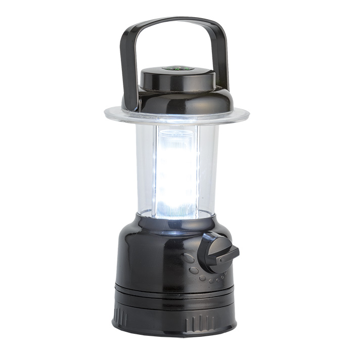 buy Camping Light with Carry Handle