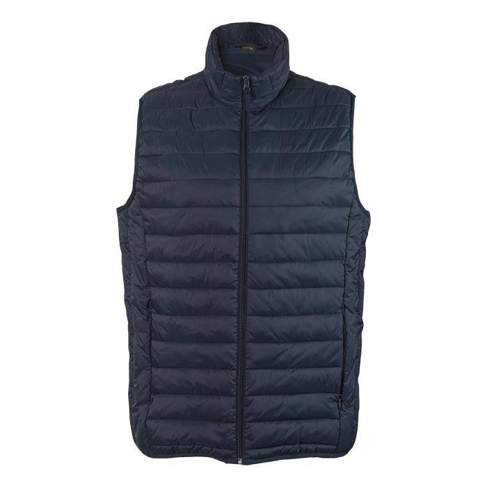 buy Mens Westfield Jacket