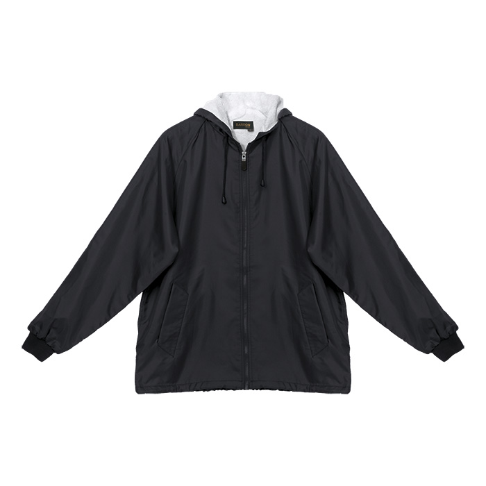 buy Barron Mac Classic Jacket