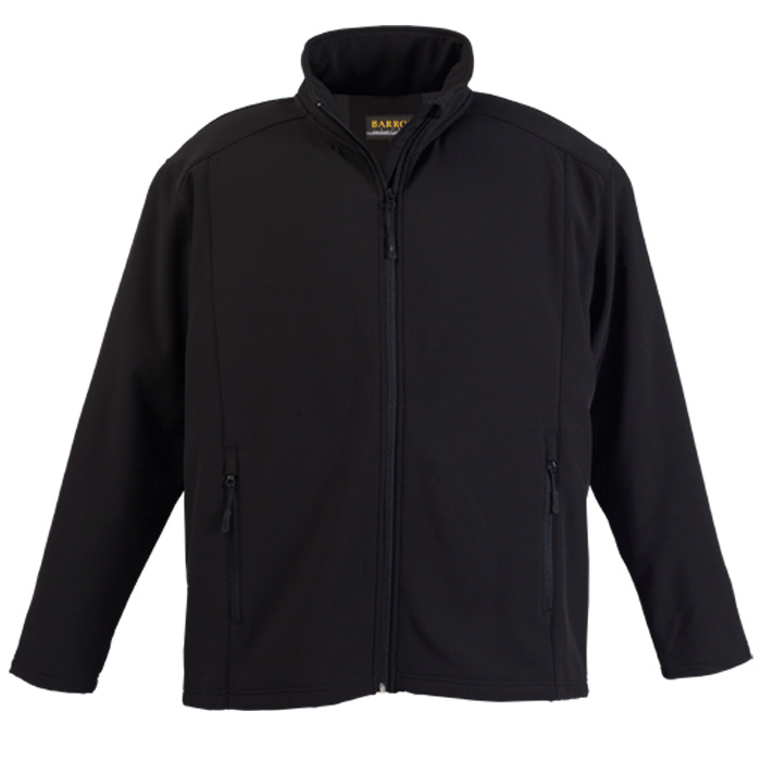 buy Evoke Jacket