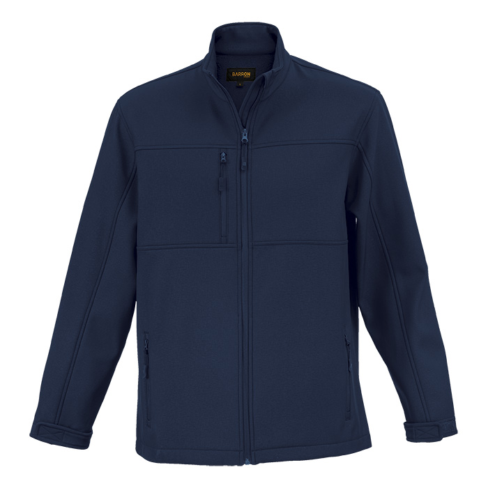 buy Huxley Jacket