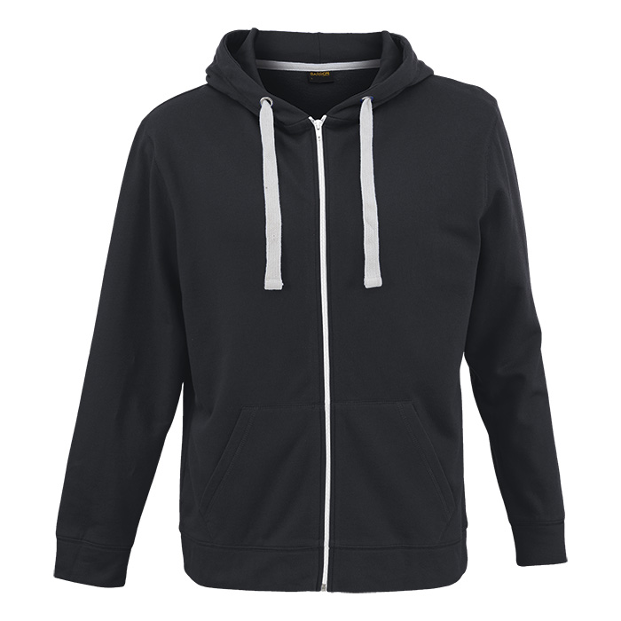 buy Brighton Hooded Sweater