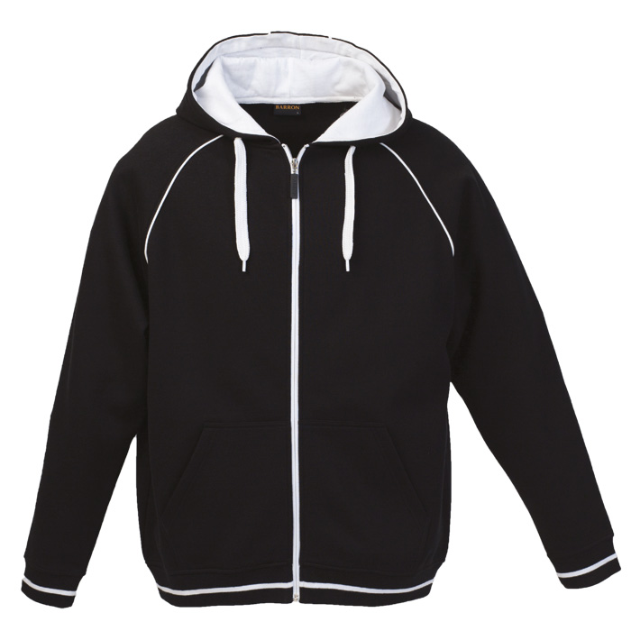 buy Mens Harvard Hoody