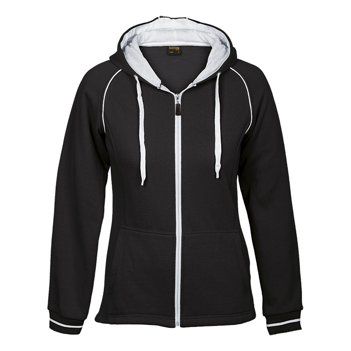 buy Ladies Harvard Hoody