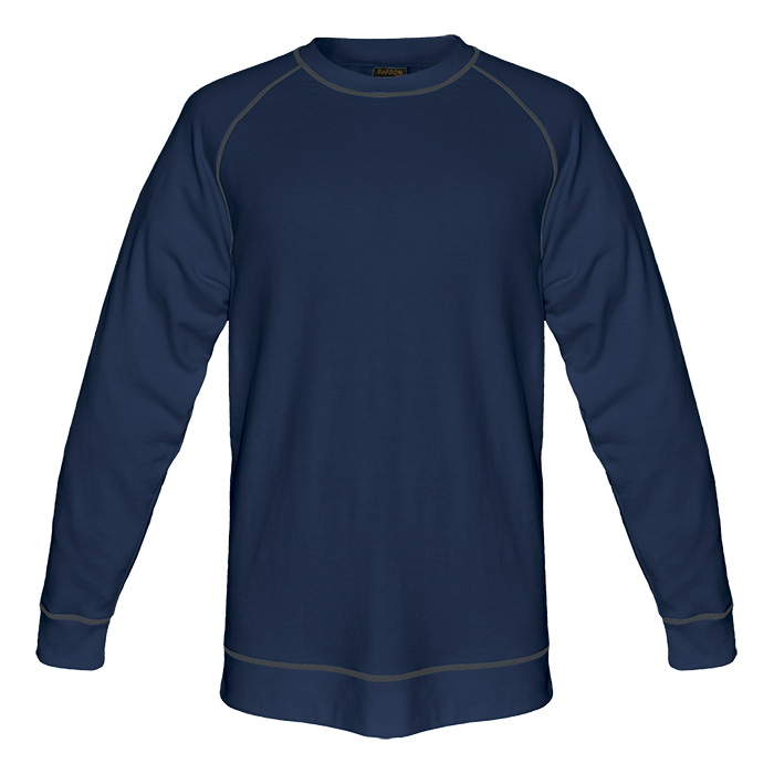 buy Alpine Sweater