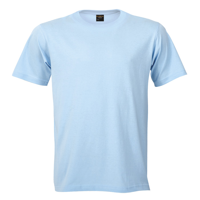 buy 145g Barron Crew Neck T-Shirt