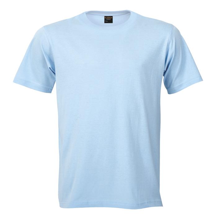buy 145g Barron Crew Neck T-Shirt