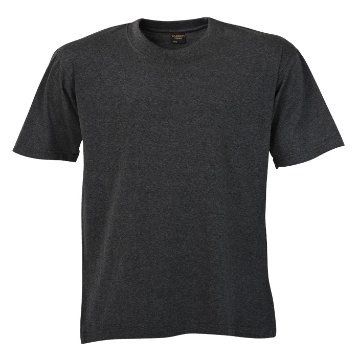 160g Barron Crew Neck T-Shirt buy