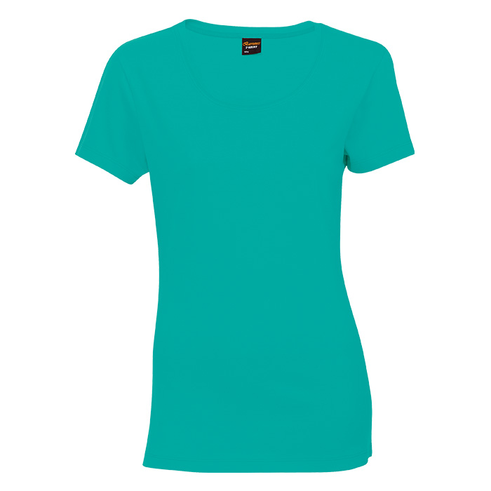 buy 160g Barroness Ladies T-Shirt