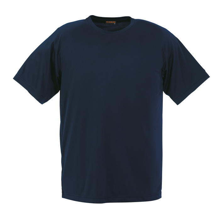 buy 135g Barron Polyester T-Shirt