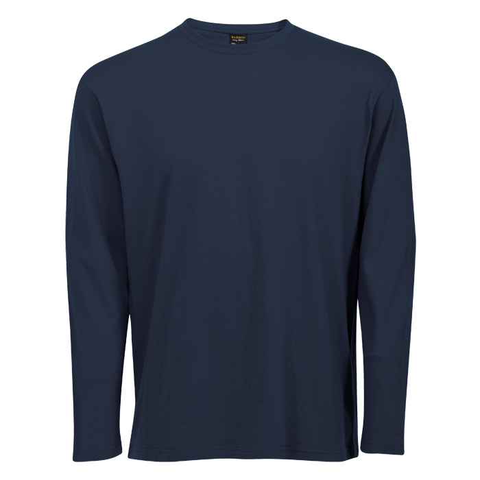 buy 145g Long Sleeve T-Shirt