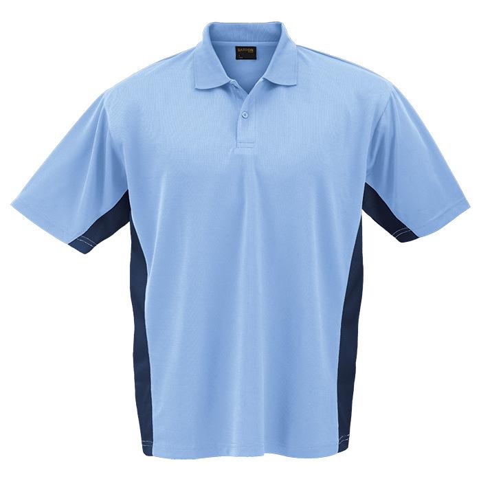 buy Bravo Golfer