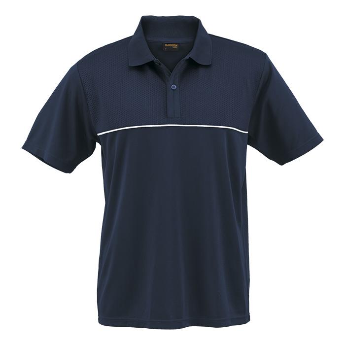 buy Felix Golfer