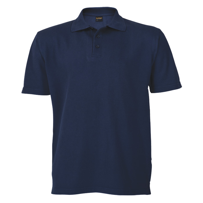 buy 260g Barron Pique Knit Golfer