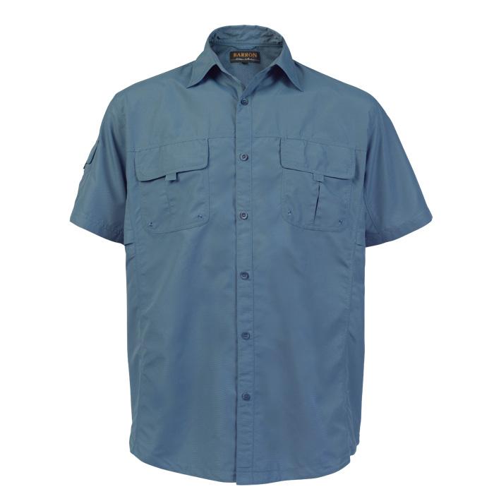 buy Delta Shirt