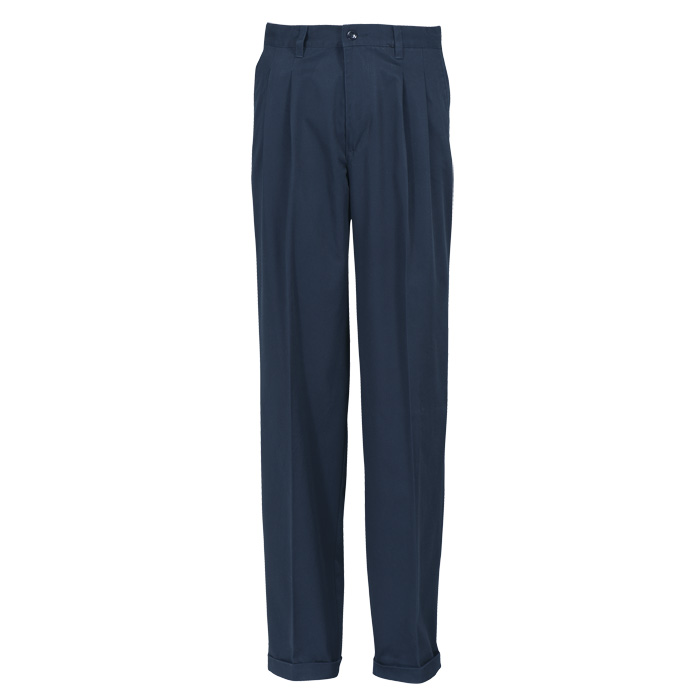 buy Poly Cotton Chino