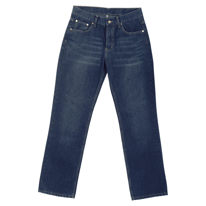 buy Mens Retro Jean