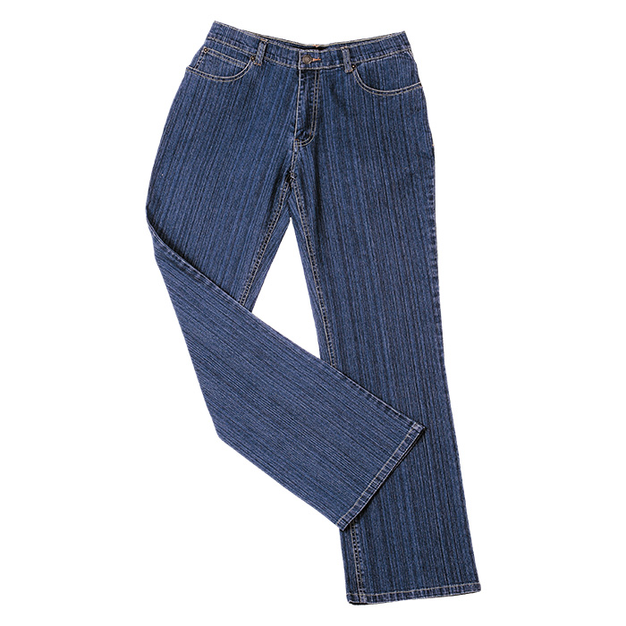 buy Ladies Original Stretch Jeans