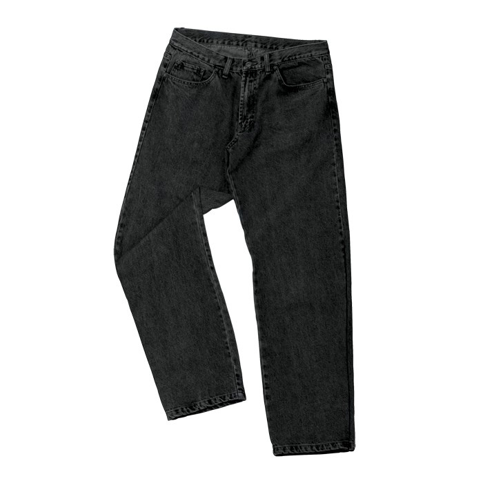 buy Mens Original Jeans