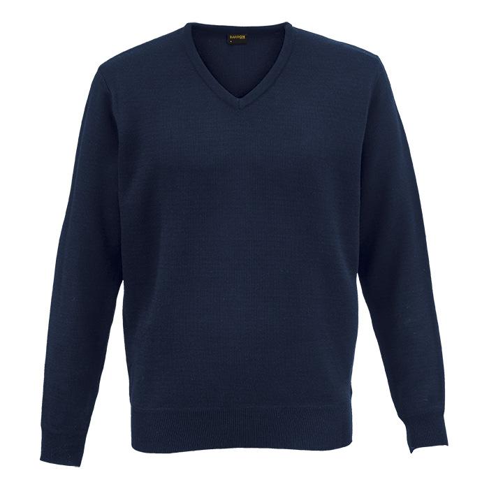 buy Bentley Long Sleeve Jersey