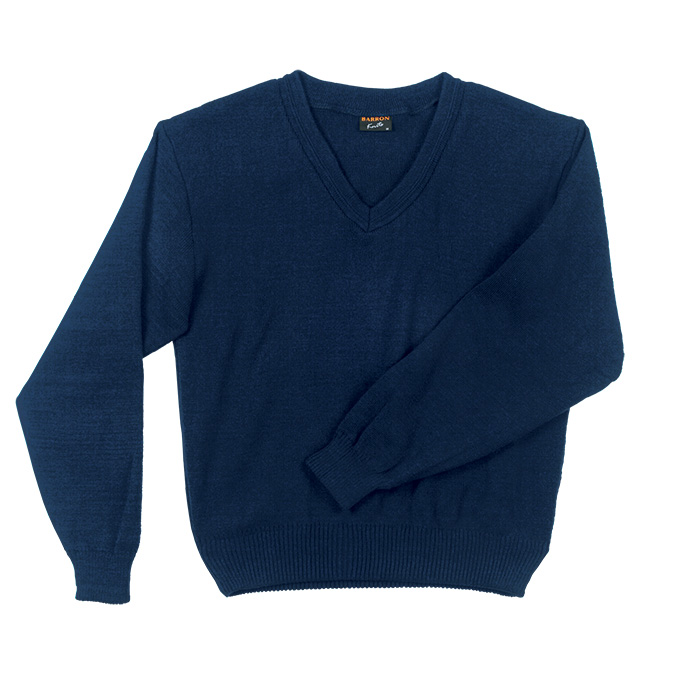 buy Mens Basic Jersey Long Sleeve