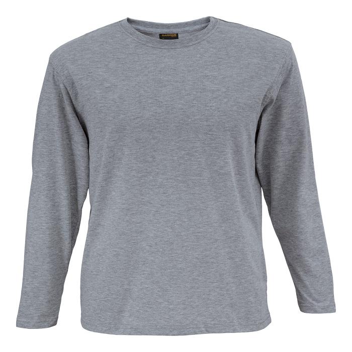 buy 145g Kiddies Long Sleeve T-Shirt
