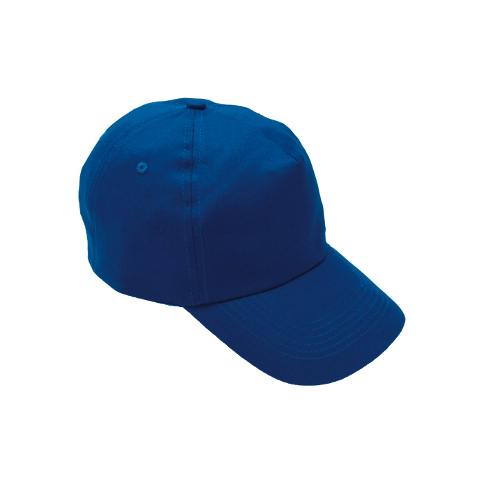 buy 5 Panel Cotton with Hard Front Cap