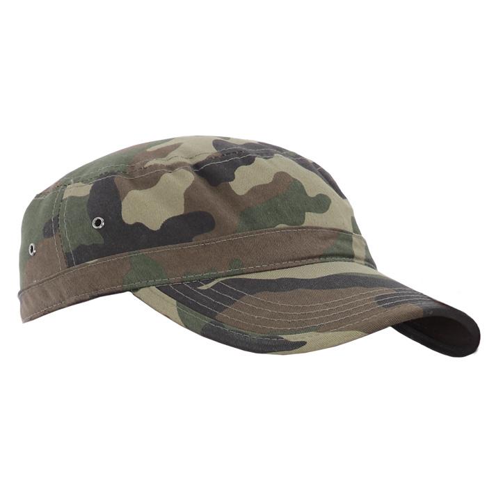 buy Castro Cap