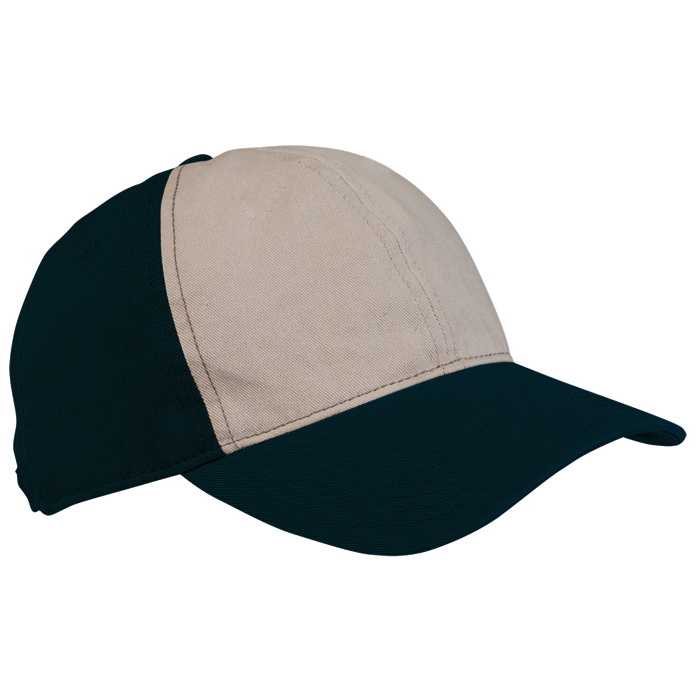 buy 6 Panel Washed Cap