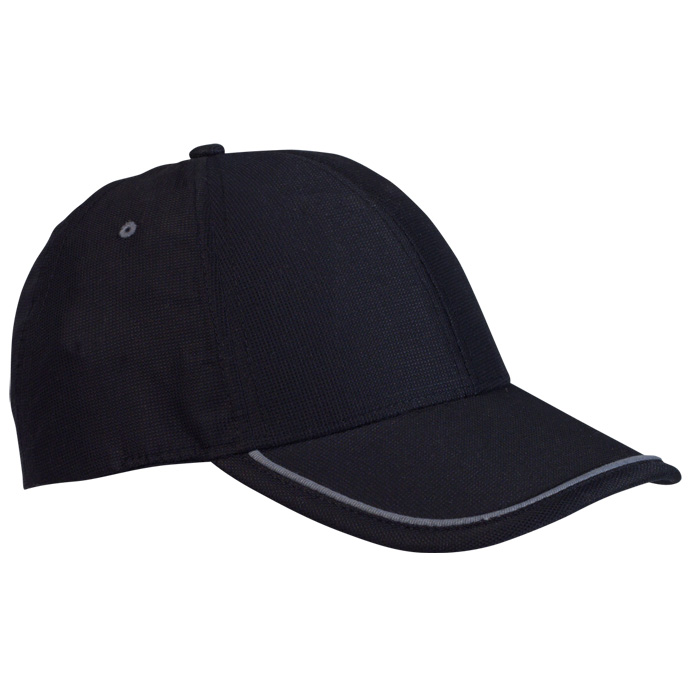 buy 6 Panel Vibe Cap